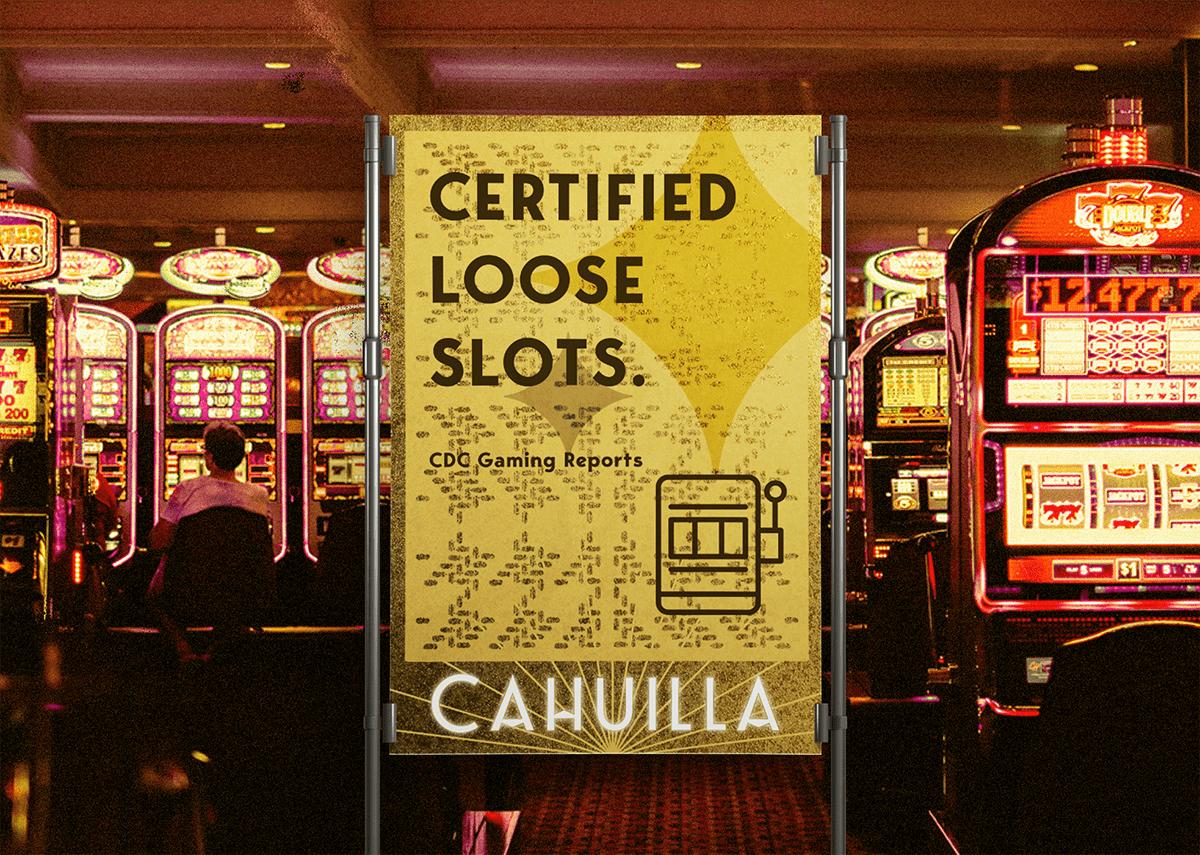 Chuilla casino aqueduct casino address
