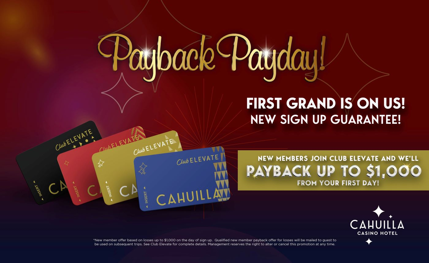 New Payback Payday site-01 (2)